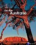 Colson, Mary - Australië