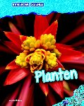 Waldron, Melanie - Basisboek Science - Planten
