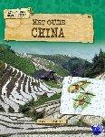 Samuels, Charlie - Het Oude China