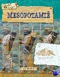 Samuels, Charlie - Mesopotamië