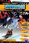 Hile, Lori - Snowboarden, Supersnelle Sporten
