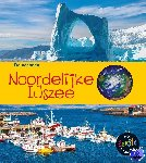 Spilsbury, Louise, Spilsbury, Richard - De Oceanen: Noordelijke IJszee