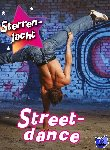 West, Cathy - Streetdance