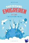 Dorp, Eric Jan van - Succesvol Emigreren - POD editie