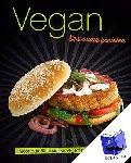 - Vegan kookboek