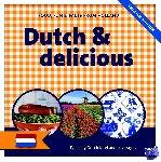 - Dutch & delicious