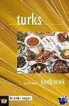- Turks kookboek