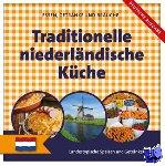 - Traditionelle niederländische Küche