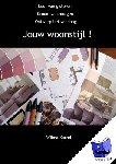 Korrel, Wilma - Jouw woonstijl! - POD editie