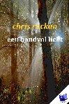 Rockan, Chris - een handvol licht