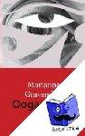 Gravendeel, Marianne - Oogappeltje