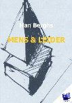 Berghs, Han - Mens en leider
