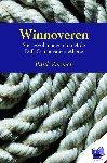 Verveen, Paul - Winnoveren
