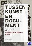 Gierstberg, Frits, Ruygt, Anne - Tussen kunst en document