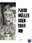 Müller, Pjotr, Vught, T. van - Pjotr Müller. Boek voor Mo