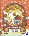 Kets, Wim - Radio Rapido