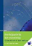 Verbeek, Gijs, Ponte, Petra - Participatie in het onderwijs - POD editie
