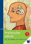 Schmid, Alexander von - Praktische ethiek