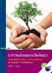 Rogels, Nelleke - Levenslooppsychologie