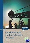 Nuijl, Desireé te - Handboek voor productieleiders en crew