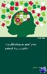 Evers, Jeanine - Kwalitatieve analyse: kunst én kunde