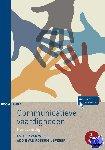 Weele, Esther van, Rossum-Lefeber, Addie van - Communicatieve vaardigheden