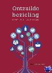 - Ontzuilde bezieling - POD editie