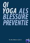 Slotboom, Sandra - Qi Yoga als blessurepreventie