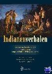 Waterman, Kees - Indianenverhalen - POD editie