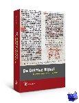 Duijn, Mart van - Bijdragen tot de Geschiedenis van de Nederlandse Boekhandel. Nieuwe Reeks Delftse Bijbel