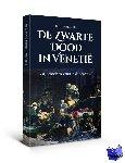 Korthals Altes, Gerrit - De Zwarte Dood in Venetië
