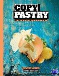 Koens, Jurgen - Copy pastry