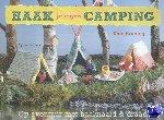 Bruning, Kate - Haak je eigen camping