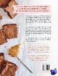 Kieft, Laura - Laura's bakery, het basisbakboek