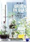 Baehner, Judith - Groen in glas