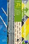 Wijngaarden, M.A. van, Chao-Duivis, M.A.B. - Bouw- en aanbestedingsrecht Aanbestedingsrecht 21, nieuwe opzet - POD editie