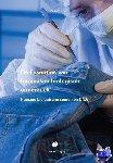 Meulenbroek, A.J. - De Essenties van forensisch biologisch onderzoek