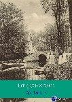 Pieters, Arie - Een groen verleden