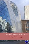 Hoogen, Ton van den - Productontwikkeling in een digitale wereld - POD editie