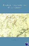 Offermans, Ruud - Spaubeek - biografie van een landschap - POD editie