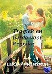 Meerkanne, Haicke de - Tragiek en liefde voor Reemke