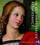 Klerck, Bram de - In het hart van de Renaissance