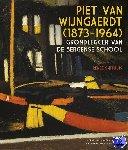 Smithuis, Renée - Piet van Wijngaerdt (1873-1946)