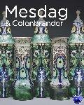 Eliëns, Titus M. - Mesdag & Colenbrander