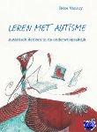 Vanroy, Kobe - Leren met autisme