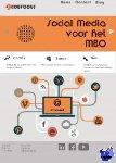 Beke, René ter, Gorter, Tim - Social media voor het MBO