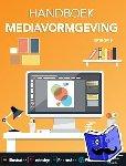 - Handboek Mediavormgeving