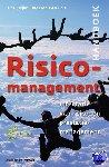 Claassen, Urjan - Handboek Risicomanagement