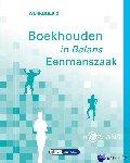 Vlimmeren, Sarina van, Fuchs, Henk, Vlimmeren, Tom van - Werkboek
