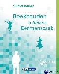 Vlimmeren, Sarina van, Fuchs, Henk, Vlimmeren, Tom van - Antwoordenboek